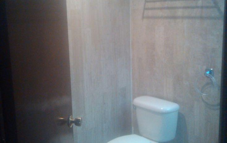 Foto de departamento en renta en, polanco i sección, miguel hidalgo, df, 1431019 no 11