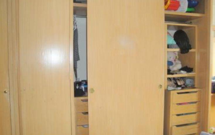 Foto de departamento en venta en, polanco i sección, miguel hidalgo, df, 1439699 no 09