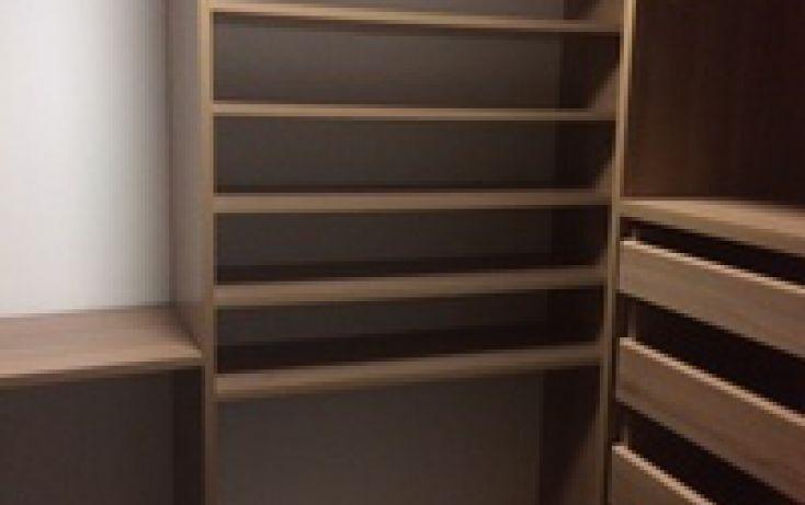 Foto de departamento en venta en, polanco i sección, miguel hidalgo, df, 1441837 no 05