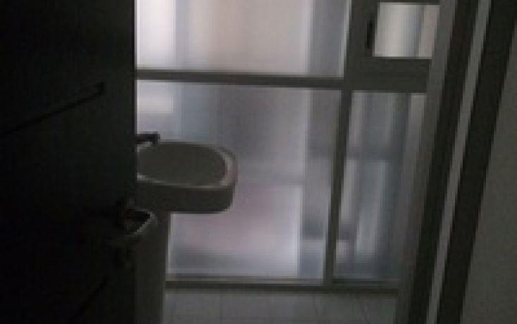 Foto de departamento en venta en, polanco i sección, miguel hidalgo, df, 1441837 no 08