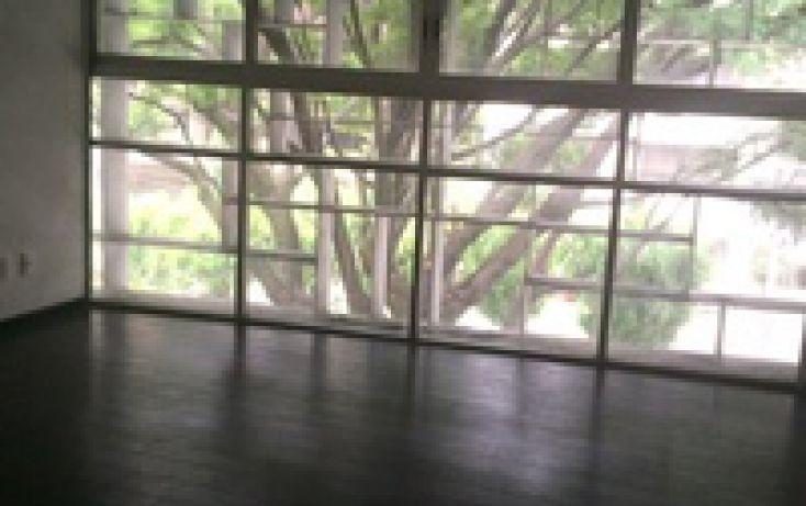 Foto de departamento en venta en, polanco i sección, miguel hidalgo, df, 1441837 no 10