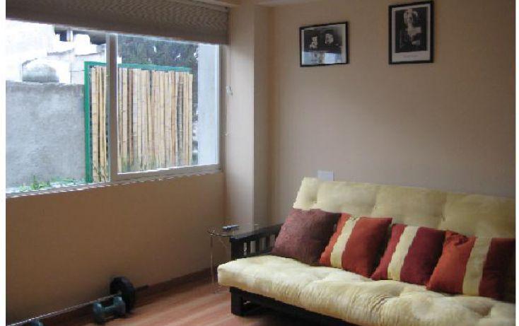 Foto de departamento en venta en, polanco i sección, miguel hidalgo, df, 1444527 no 06