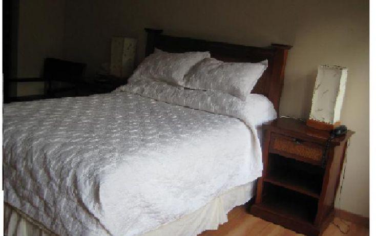 Foto de departamento en venta en, polanco i sección, miguel hidalgo, df, 1444527 no 07
