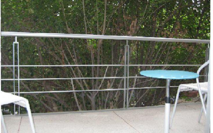 Foto de departamento en venta en, polanco i sección, miguel hidalgo, df, 1444527 no 08
