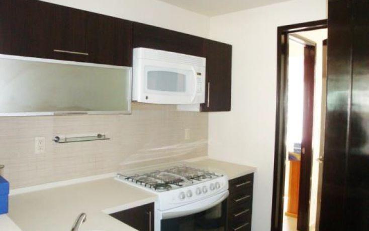 Foto de departamento en renta en, polanco i sección, miguel hidalgo, df, 1454847 no 03
