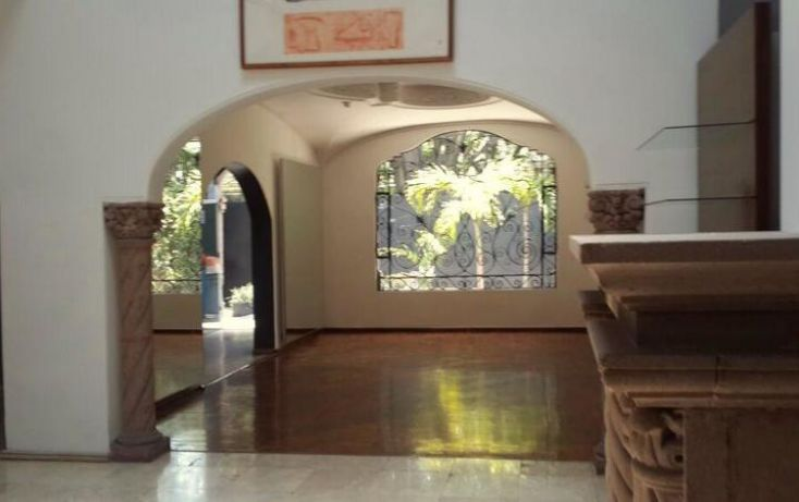 Foto de casa en venta en, polanco i sección, miguel hidalgo, df, 1468713 no 06