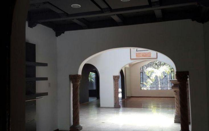 Foto de casa en venta en, polanco i sección, miguel hidalgo, df, 1468713 no 08