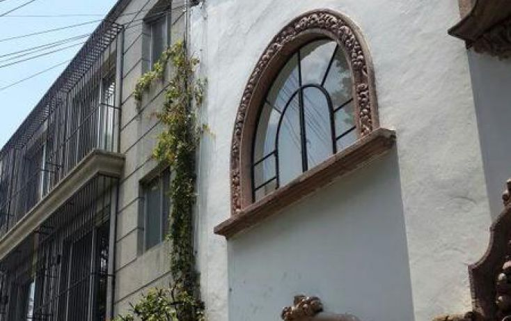 Foto de casa en renta en, polanco i sección, miguel hidalgo, df, 1468715 no 02