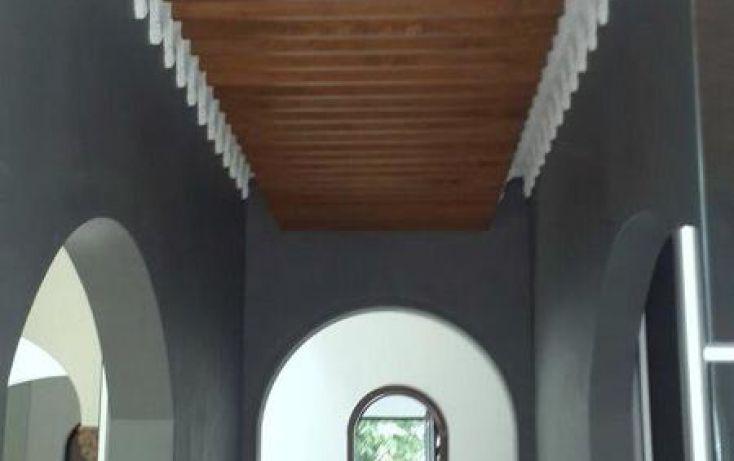 Foto de casa en renta en, polanco i sección, miguel hidalgo, df, 1468715 no 03