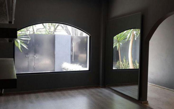 Foto de casa en renta en, polanco i sección, miguel hidalgo, df, 1468715 no 05