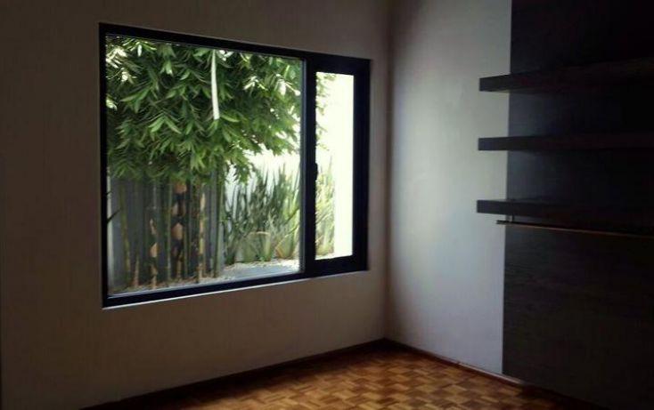 Foto de casa en renta en, polanco i sección, miguel hidalgo, df, 1468715 no 07