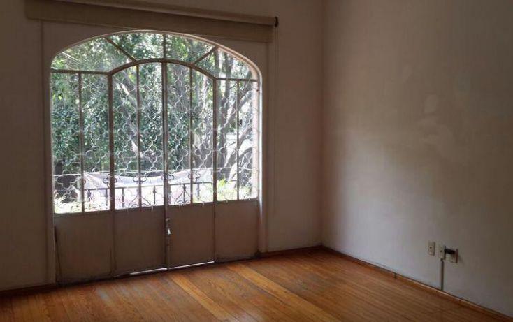 Foto de casa en renta en, polanco i sección, miguel hidalgo, df, 1468715 no 09