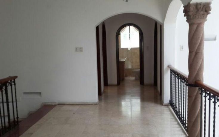 Foto de casa en renta en, polanco i sección, miguel hidalgo, df, 1468715 no 10