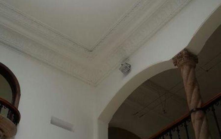Foto de casa en renta en, polanco i sección, miguel hidalgo, df, 1468715 no 11