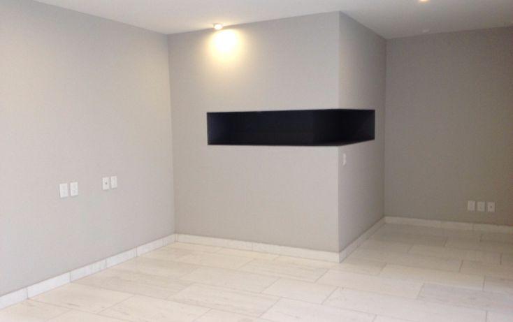 Foto de departamento en venta en, polanco i sección, miguel hidalgo, df, 1495475 no 03