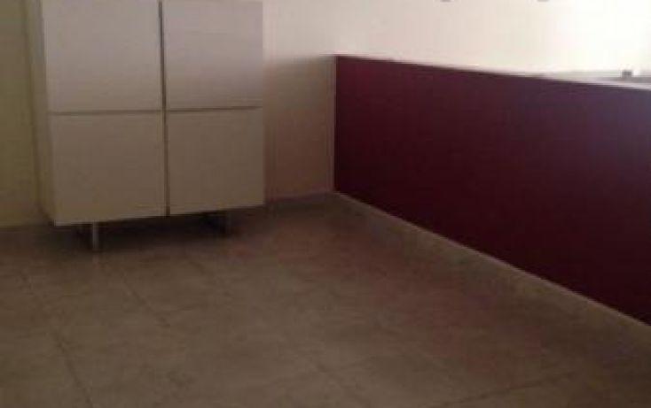 Foto de departamento en venta en, polanco i sección, miguel hidalgo, df, 1501893 no 07