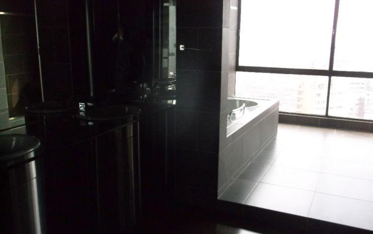 Foto de departamento en renta en, polanco i sección, miguel hidalgo, df, 1515410 no 07