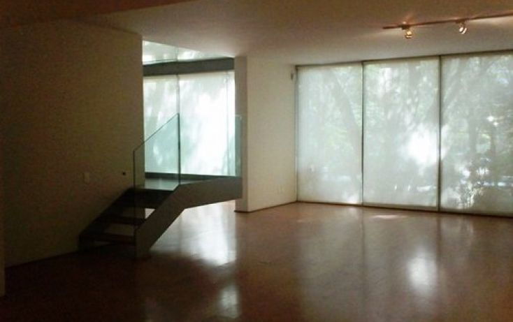 Foto de departamento en renta en, polanco i sección, miguel hidalgo, df, 1527809 no 05