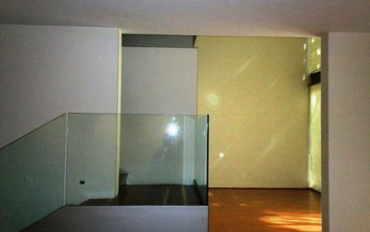 Foto de departamento en renta en, polanco i sección, miguel hidalgo, df, 1527809 no 06