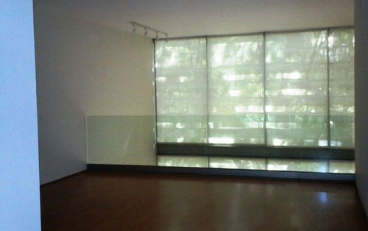 Foto de departamento en renta en, polanco i sección, miguel hidalgo, df, 1527809 no 08