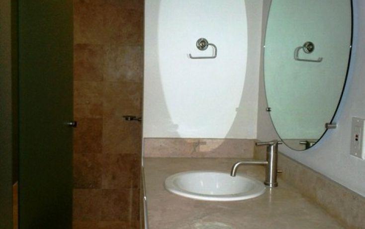 Foto de departamento en renta en, polanco i sección, miguel hidalgo, df, 1527809 no 09