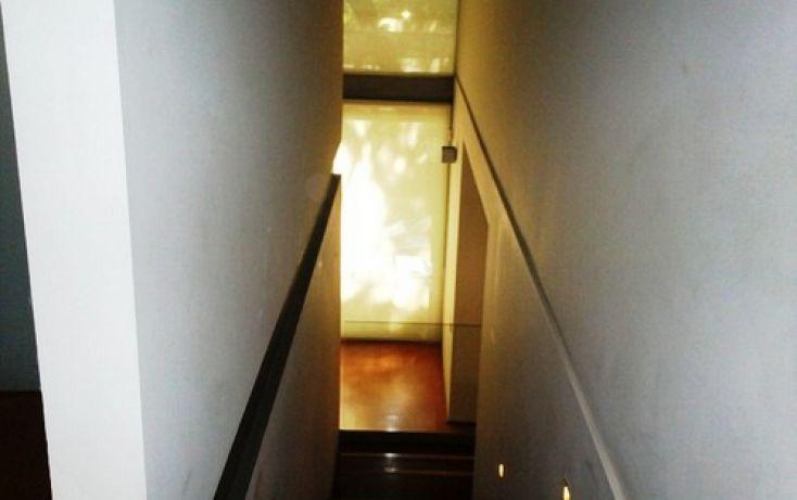 Foto de departamento en renta en, polanco i sección, miguel hidalgo, df, 1527809 no 10