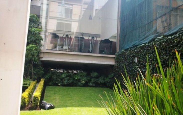 Foto de departamento en renta en, polanco i sección, miguel hidalgo, df, 1527809 no 14