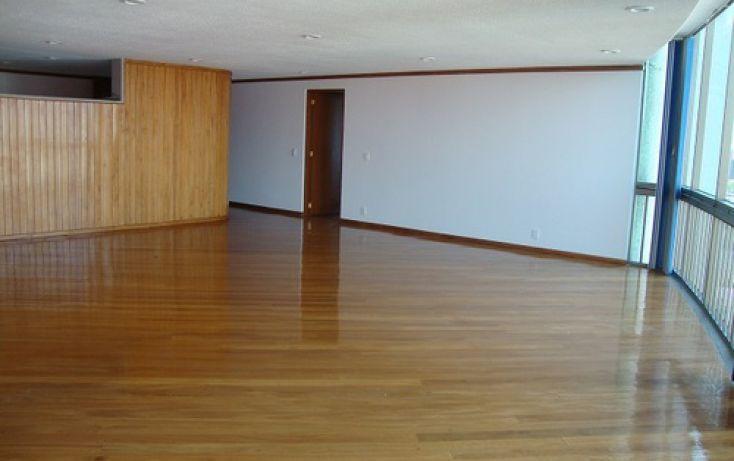 Foto de departamento en renta en, polanco i sección, miguel hidalgo, df, 1531365 no 01