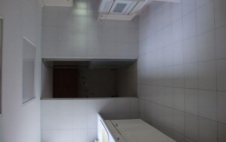 Foto de departamento en renta en, polanco i sección, miguel hidalgo, df, 1531365 no 03