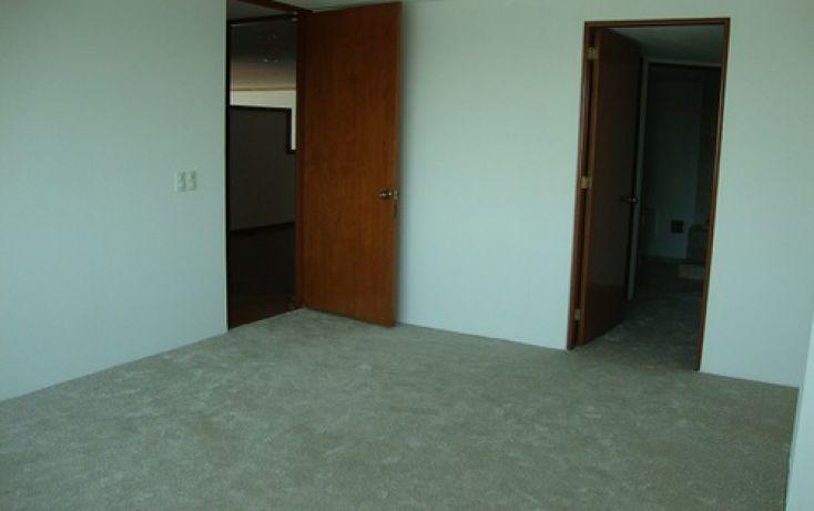 Foto de departamento en renta en, polanco i sección, miguel hidalgo, df, 1531365 no 06
