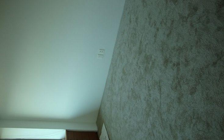 Foto de departamento en renta en, polanco i sección, miguel hidalgo, df, 1531365 no 08