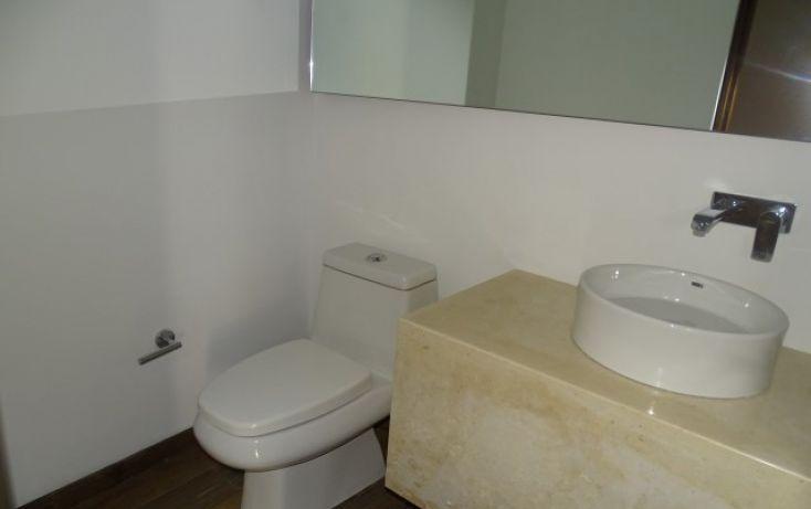 Foto de departamento en renta en, polanco i sección, miguel hidalgo, df, 1653537 no 06