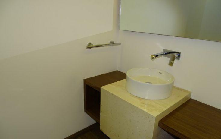 Foto de departamento en renta en, polanco i sección, miguel hidalgo, df, 1653537 no 12