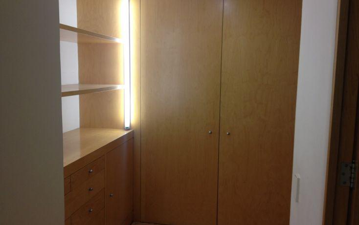Foto de departamento en renta en, polanco i sección, miguel hidalgo, df, 1654281 no 06