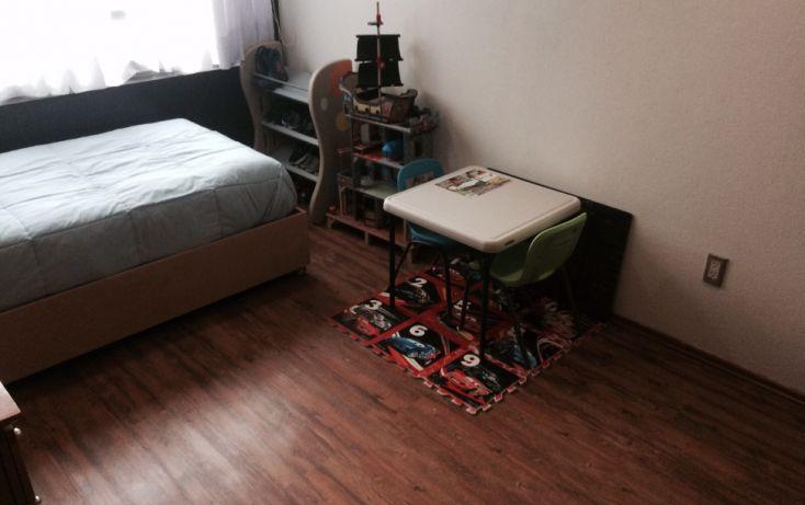 Foto de departamento en venta en, polanco i sección, miguel hidalgo, df, 1690902 no 04