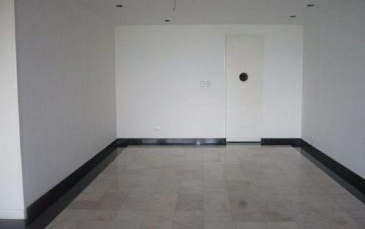 Foto de departamento en renta en, polanco i sección, miguel hidalgo, df, 1743639 no 02