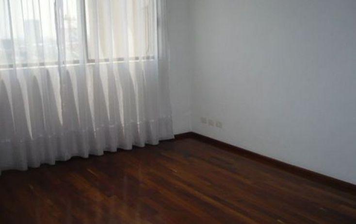 Foto de departamento en renta en, polanco i sección, miguel hidalgo, df, 1743639 no 05