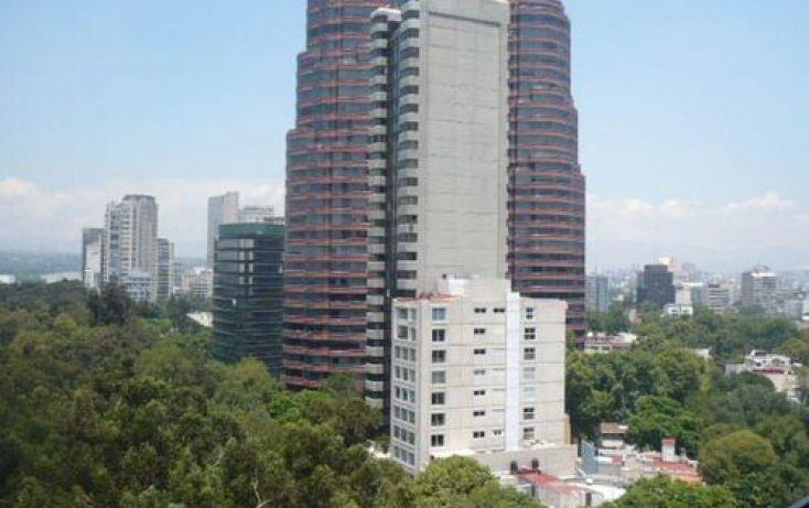 Foto de departamento en renta en, polanco i sección, miguel hidalgo, df, 1743639 no 09