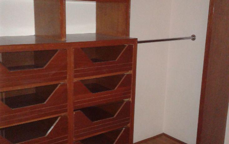 Foto de departamento en venta en, polanco i sección, miguel hidalgo, df, 1873824 no 06