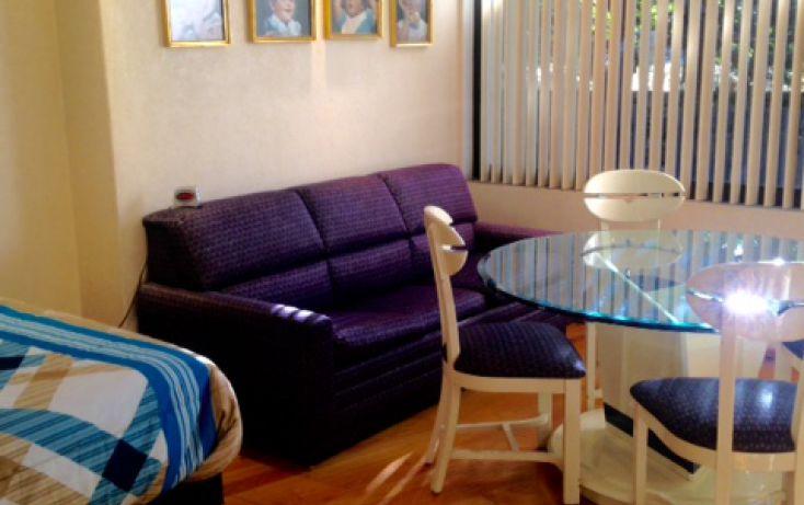 Foto de departamento en venta en, polanco i sección, miguel hidalgo, df, 2014568 no 10