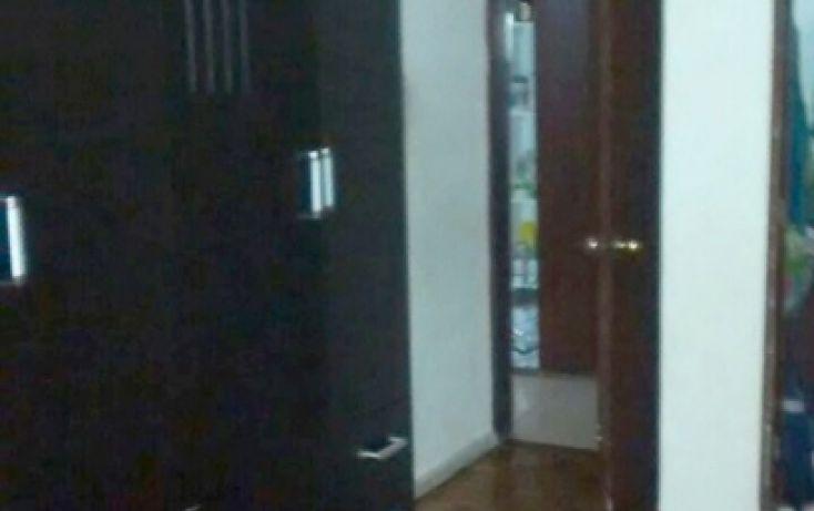 Foto de departamento en venta en, polanco i sección, miguel hidalgo, df, 2020433 no 06