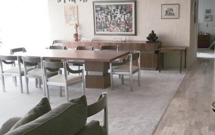 Foto de departamento en venta en, polanco i sección, miguel hidalgo, df, 2023073 no 02