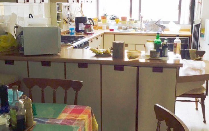 Foto de departamento en venta en, polanco i sección, miguel hidalgo, df, 2023073 no 05