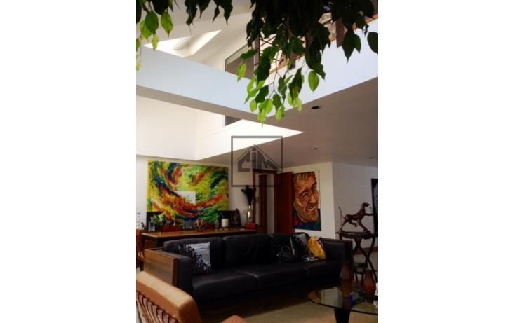 Foto de departamento en venta en, polanco i sección, miguel hidalgo, df, 484079 no 03