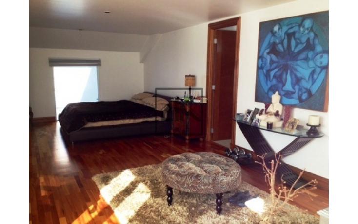 Foto de departamento en venta en, polanco i sección, miguel hidalgo, df, 484079 no 05