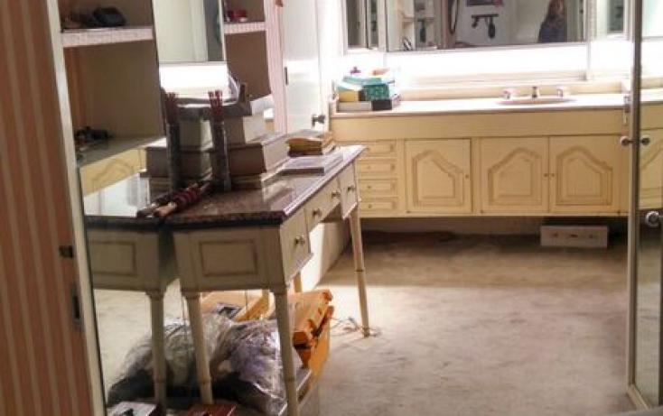 Foto de departamento en venta en, polanco i sección, miguel hidalgo, df, 936595 no 03