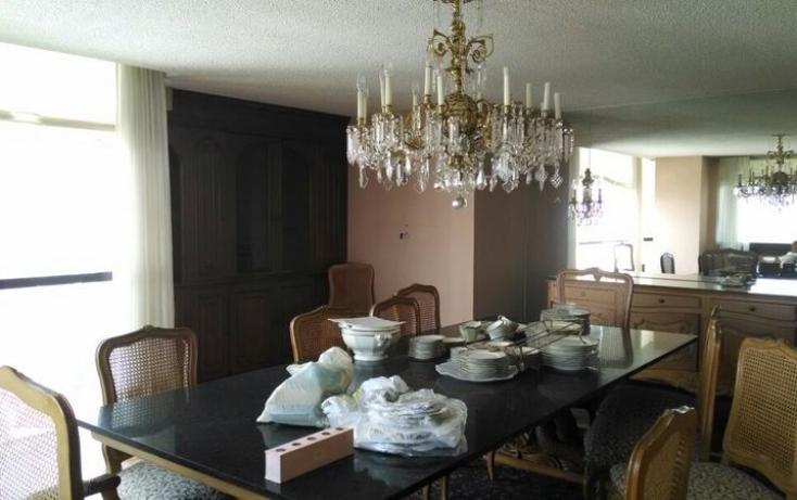 Foto de departamento en venta en, polanco i sección, miguel hidalgo, df, 936595 no 05