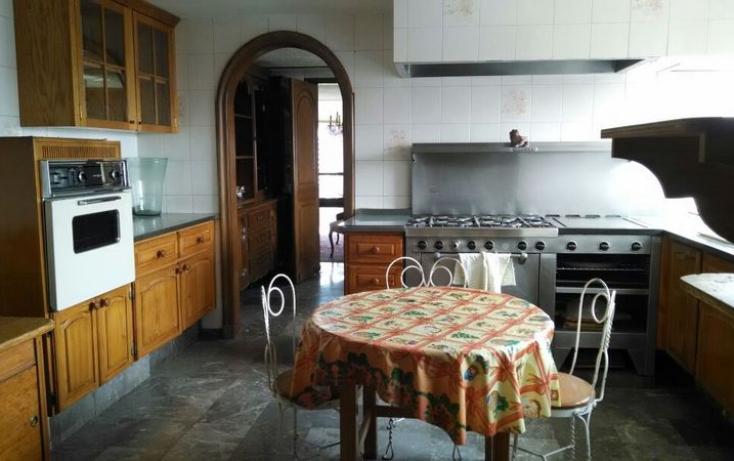 Foto de departamento en venta en, polanco i sección, miguel hidalgo, df, 936595 no 06