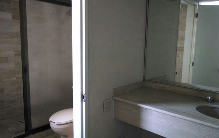 Foto de departamento en venta en, polanco i sección, miguel hidalgo, df, 936595 no 07