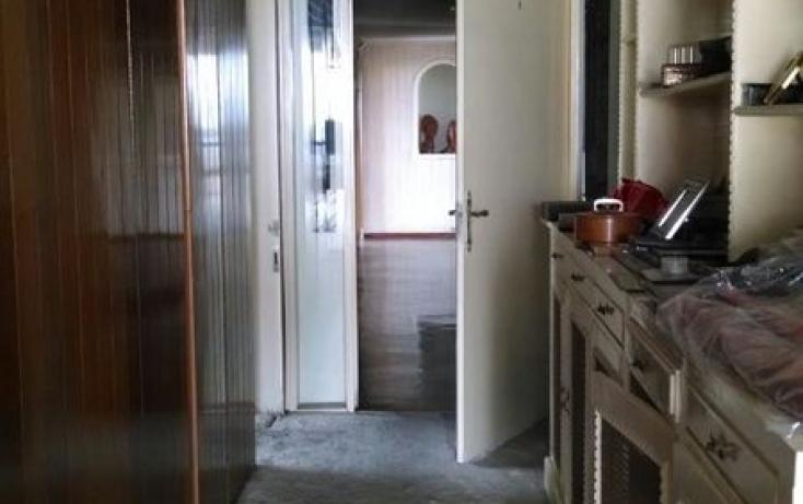 Foto de departamento en venta en, polanco i sección, miguel hidalgo, df, 936595 no 08